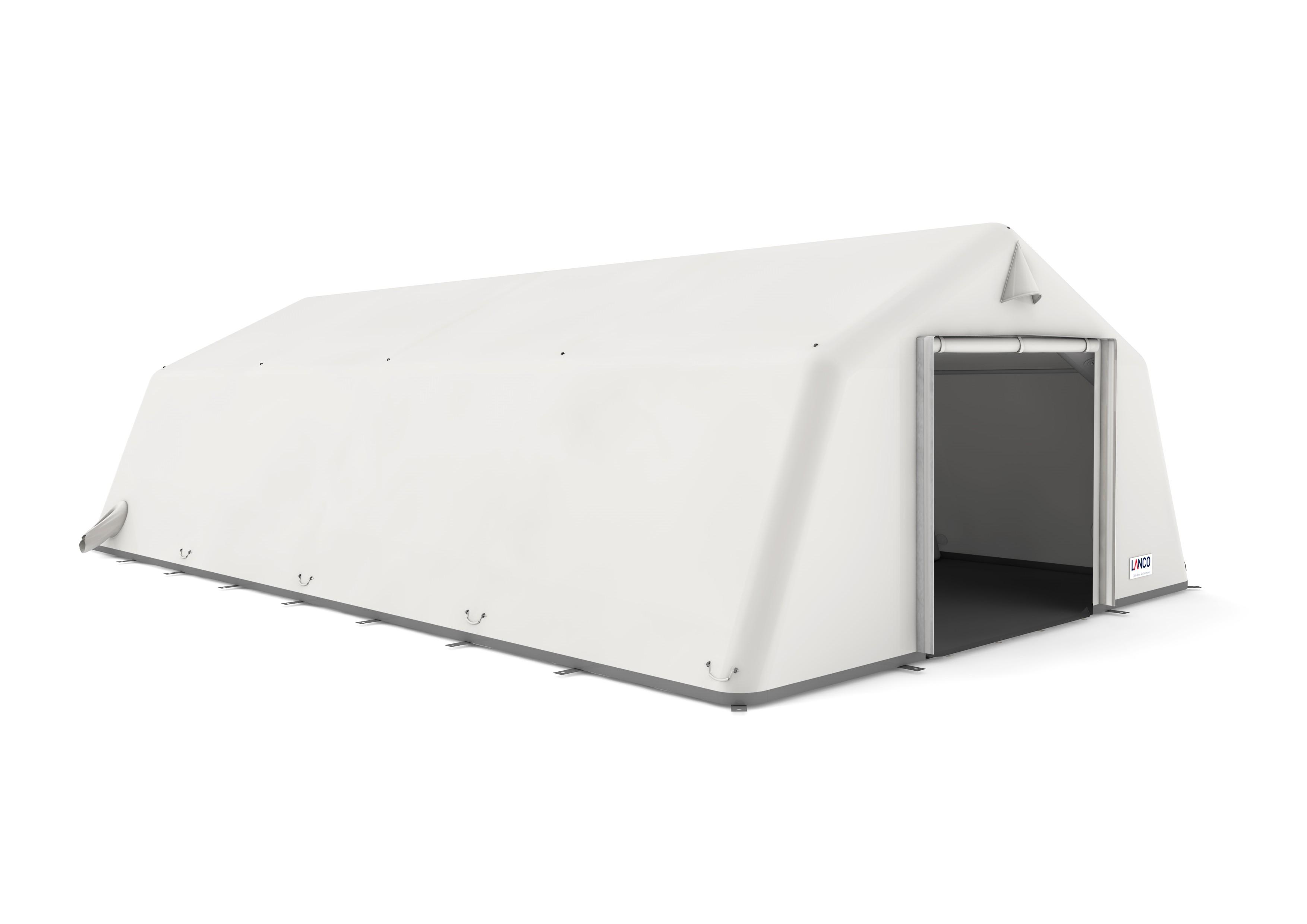 Arz 60h lanco zelte for Fenster 60x40