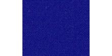 Gewebereste, Schwergewebe blau