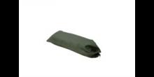 Packsack Zelthaut 150x70 cm  (mit Verschlußband)