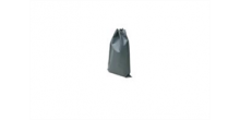 Packsack Zubehör 58x50 cm