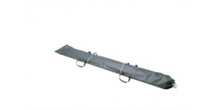 Packsack Gerüst 238x37,5 cm