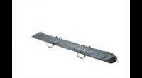 Packsack Gerüst 275x50 cm