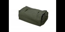 Packsack Zelthaut 99x75x40 cm (2 Griffe)