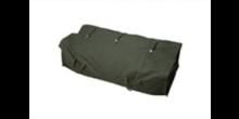 Packsack Zelthaut 150x62x26 cm (4 Griffe)