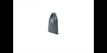 Packsack Bodenbelag 102x75 cm und Typ 200/300 Giebel