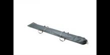 Packsack Gerüst 201x37,5 cm