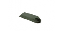 Packsack Zelthaut 148x65 cm (mit Verschlußband)