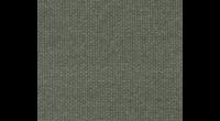 Gewebereste, Schwergewebe oliv